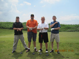 golf2_lg