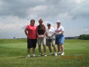 golf9_lg