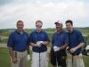 golf1_lg