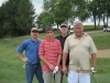golf3_lg
