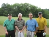 golf6_lg